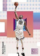 2018-2019 (Panini)Status  Basketball card starter set