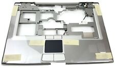 NEW Genuine Dell Precision M70 Latitude D810 Palmrest Touchpad OEM Replacement