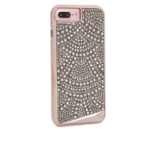 Case-Mate Brilliance Tough Case for iPhone 8 Plus/ 7 Plus - Lace