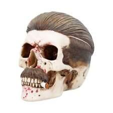 Henchman 18.5cm Skull Figurine Medium