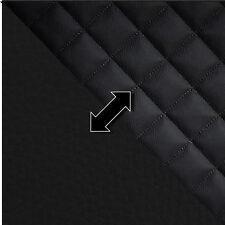Kunstleder Leder PVC Möbel Sitzbezug Meterware Polster T073 10