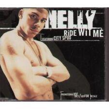 Promo Rap & Hip-Hop Universal Music CDs
