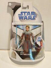 Star Wars Black Series Clone Wars Anakin Skywalker Target Exclusive 6?
