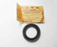Simmerring embrague tapa/oil Seal crankcase clutch cover right honda cr 125r