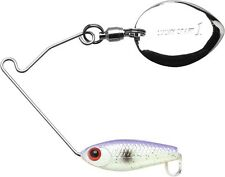 LUCKY CRAFT Area's 1/8 - 261 Table Rock Shad