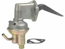 Mechanical Gas Diesel ip Carter Fuel Pump for 1976-1981 Jeep CJ5 5.0L V8