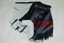 Hincapie Pro Cycling Team Axis Glovess Mens Small New