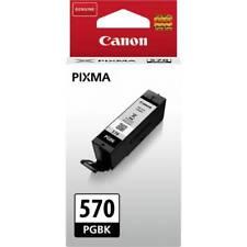 Canon PGI-570 Black Ink Cartridge