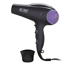 Hot Tools Ionic Anti-Static 1875 Watt Salon Dryer Model No. 1035