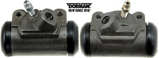 Set of 2 Front Drum Brake Wheel Cylinders Replace Ford OEM# 5461750 Expedited