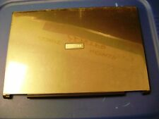 Toshiba Satellite M55-S1001 LCD LID Cover K000034450 (Read All)