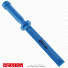 Kunststoffschaber Schaber 22mm Flachschaber Wuchtgewichte Klebereste entferner