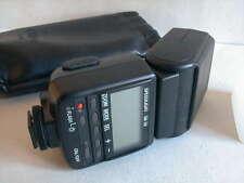 Nikon Speedlight SB-28,SB28 Blitzgerät