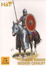 Hat - Late roman medium cavalry - 1:72