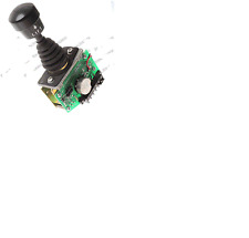 Grove Joystick Controller Part # 1580018 - New