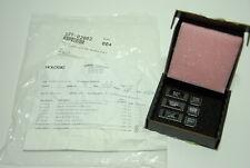 ASY-02802 IC'S (x6) Kit For Selenia 3.4.1 Hologic Lorad