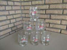 6 alte Schultheiss Berliner Weisse Gläser 0,3l unbenutzt aus Sammlung