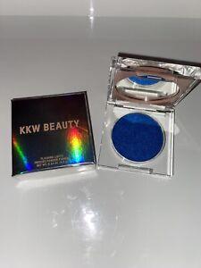 KKW Beauty Flashing Lights Drip - Pressed Powder Makeup