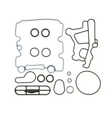 Mahle Engine Oil Cooler Gasket Set for 03-10 Ford F250 / F350 / F450 Super Duty