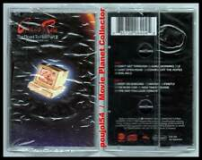"CHRIS REA ""The Road To Hell Part 2"" (K7 Audio/MC Tape) 1999 NEUF"