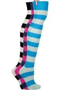 Hunter Harlington Socks - One Size