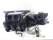Heating Box Fan Casing Climate Control Case Maserati Quattroporte V M139