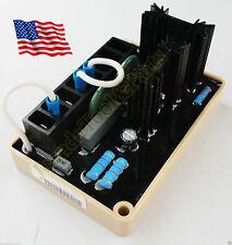 Electric Controller Controls Module Automatic Voltage Regulator AVR SE350 Marath