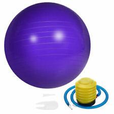 Palle Dimensioni 45cm per esercizi per palestra, fitness, corsa e yoga