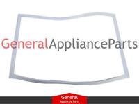 Whirlpool KitchenAid Maytag Roper Refrigerator Door Gasket Seal SCS112 9790369