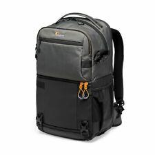 Lowepro Fastpack Pro BP 250 AW III grau Reiserucksack / Fotorucksack