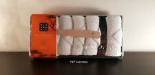 Rituals Scented Dining Towels Sparkling Yuzu& Mandarin.Next object free shipping