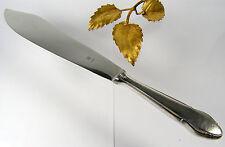 Großes Tortenmesser - WMF 2900 - Neuwertig