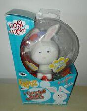 I cuccioli amici bratz coniglietto di sasha gig originale idea regalo rabbit