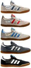 Adidas Originals Interior Súper Hombre Zapatillas Deportivas para de Deporte