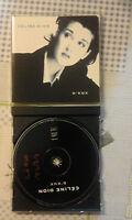 DION CELINE - D'EUX  -  CD
