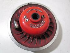 Polaris Dragon 800 Secondary Driven Clutch 2009 #3