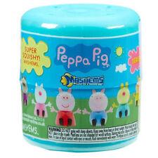 Peppa Pig Mash's (serie 1) Nueva