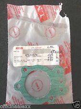 GUARNIZIONE COPERCHIO COVER FILTRO OLIO LML STAR 125-150-151 4 TEMPI SF514-0178