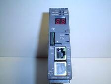 Mitsubishi MELSEC-Q Q12DCCPU-V Controller