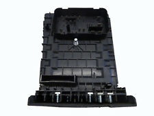 *VW GOLF PLUS 2005-2014 FUSE BOX BOARD FOR CENTRAL ELECTRIC ENGINE BAY 1K0937125