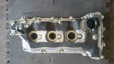 12617165 2013-2015 GMC ACADIA OEM FRONT ENGINE VALVE COVER ASSEMBLY