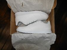 ADIDAS LK SPORT 2 K AQ3740 Running Shoes Size 4 Youth 36 EUR White
