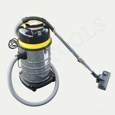 171183 Heavy Duty Industrial Vacuum Cleaner Wet Dry Car Carpet Cleaning