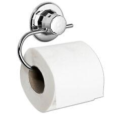 toilettenpapierhalter aus metall g nstig kaufen ebay. Black Bedroom Furniture Sets. Home Design Ideas