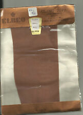 Mod/GoGo 1960s Vintage Lingerie for Women