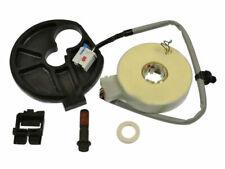 25TP38Q Stability Control Steering Angle Sensor Fits 2004-2012 Chevy Malibu