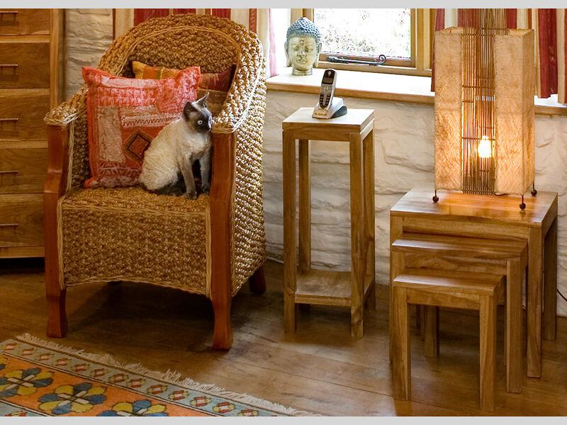 Sassak Furniture And Lighting