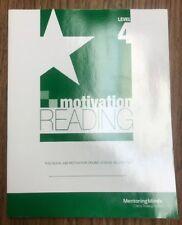 Elementary School English, Grammar Textbooks 2011-Now Publication