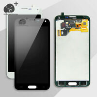 For Samsung Galaxy S5 G900 G900T G900V G900A i9600 LCD Touch Screen Digitizer