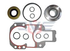 Gimbal bearing Gasket Seal kit for Mercruiser Alpha One Gen 1, Gen 2 / R / MR